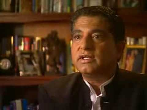 deepak chopra - love Music Videos