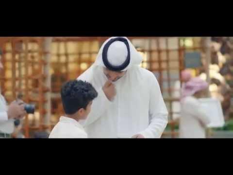 Arabic Music From United Arab Of Emirates الامارات العربية المتحدة video