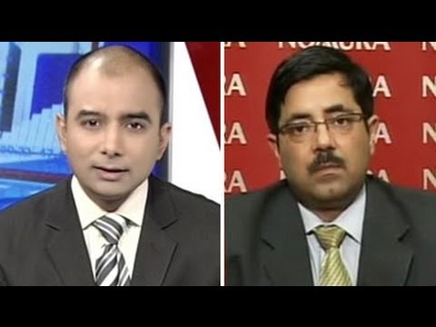 2G verdict a positive move from long term perspective: Nomura India