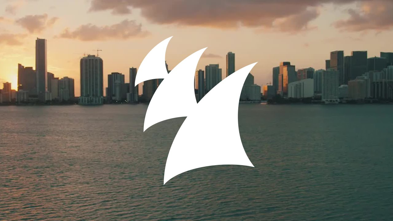 Armada Music - Best Of 2015 [OUT NOW]