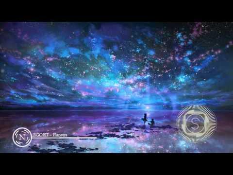 【Nightcore】EGOIST - Planetes