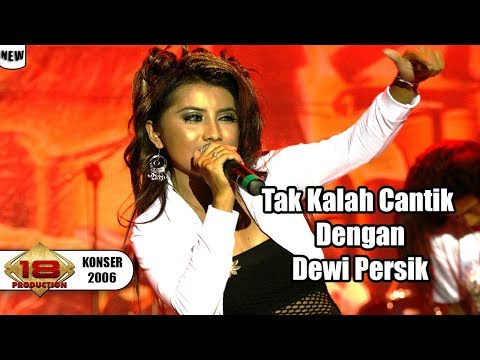 download lagu TAK KALAH CANTIK!!