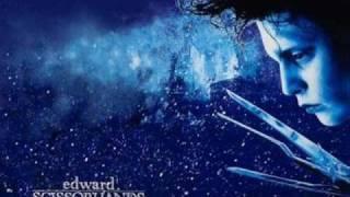 download musica BSO Eduardo Manostijeras