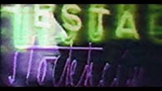 Watch Kraftwerk Neon Licht video