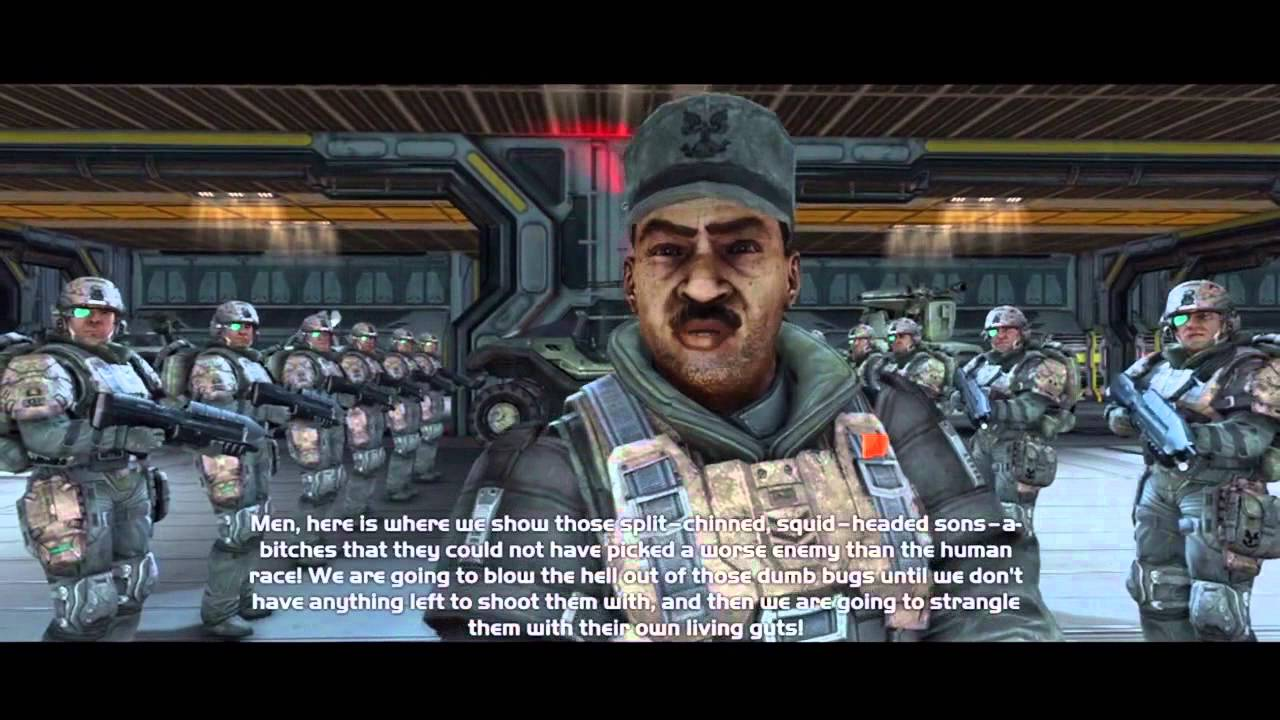 Funny call of duty 2 pictures download funny call of duty quotes - Team Halo Vs Team Call Of Duty