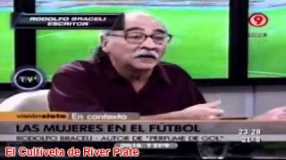 Vídeo 27 de River Plate