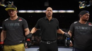EA SPORTS™ UFC® 3_20180425213900