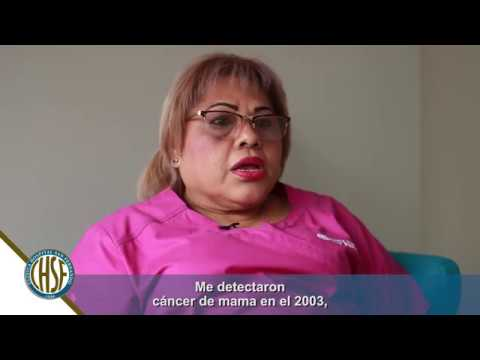 testimonios-del-cancer-de-mama