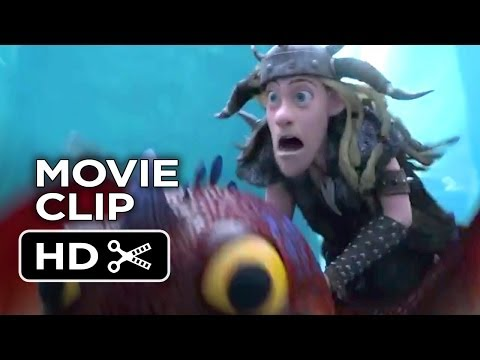 how to train your dragon full movie viooz