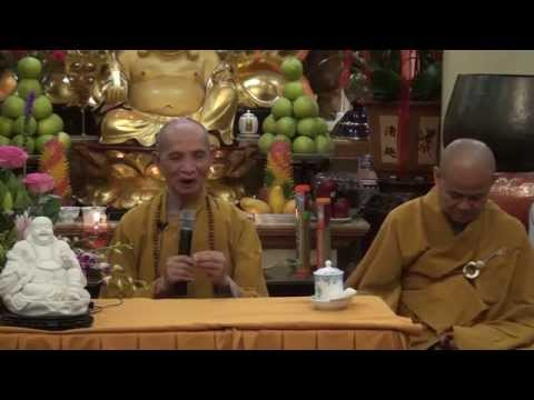 Niệm Phật Nhiệm Mầu