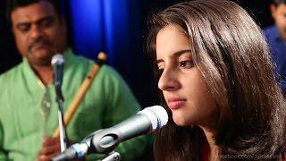 Jeena Jeena (with New Lyrics) Reprise Cover | Vishal Bagul-Puneet Kushwaha-Shrinidhi Ghatate-JALLOSH