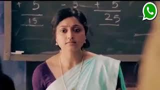 Whatsapp video status Tamil love dialogue Whatsapp status cut video