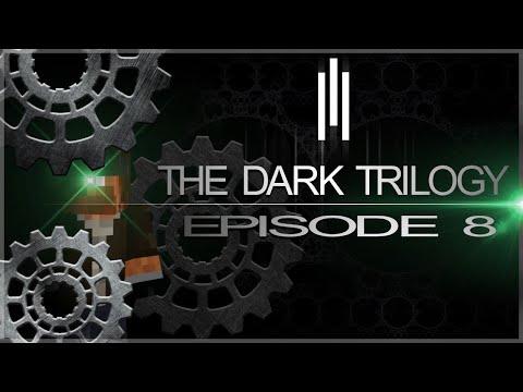 Advanced Diamond Drill | The Dark Trilogy | Ep.8