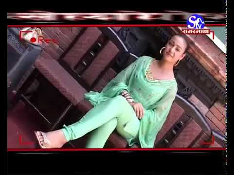 Sex Scandal  Nepalese Cine Artistes Part 1 video