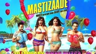 Mastizaade Full Movie (2016) | Review | Sunny Leone, Tusshar Kapoor, Vir Das