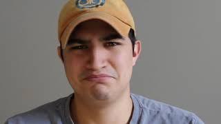 Google Coding Interview (2019) - Binary Tree Level Order Traversal (LeetCode)