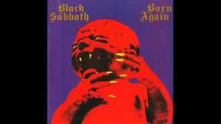 Watch Black Sabbath Zero The Hero video