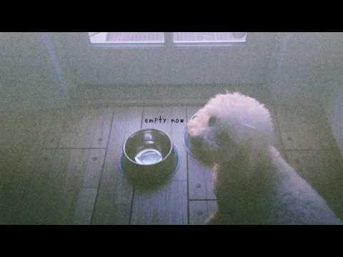 gnash empty now ft. cisco adler & goody grace music videos 2016