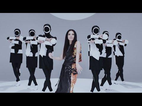 Superfly「黒い雫」(フジテレビ系水10ドラマ「無痛〜診える眼〜」主題歌)Music Video