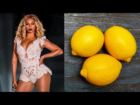 """How Many Errors Are In This Video About Beyoncé's """"Lemonade""""?"""