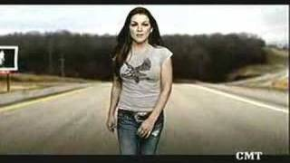 Watch Gretchen Wilson Politically Uncorrect video