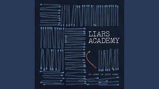 Watch Liars Academy No News Is Good News video
