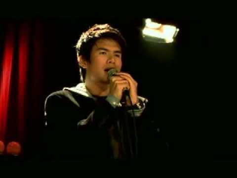 Christian Bautista - Heaven Help