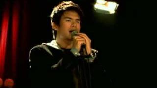 Watch Christian Bautista Heaven Help video