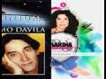 Karina y Guillermo Davila [video]
