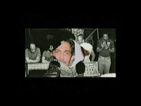 Cornell Dupree's soloï¼» STEVE GADD'S BIRTHDAY ï¼½ STUFF Live in Tokyo 1981.