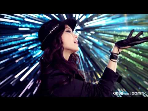 [HD] KARA- Lupin MV & Mp3 Download Link
