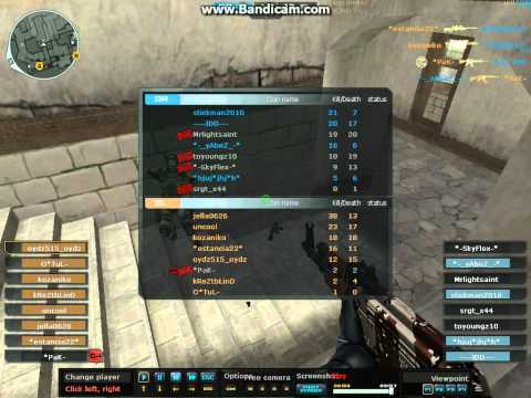 *-_yAbeZ_-* using aimbot – auto head