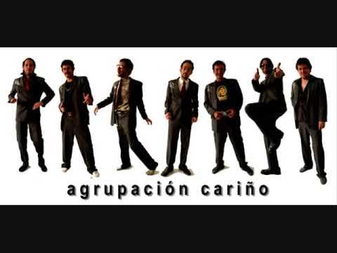Soy tu fan_El Tripulante_Agrupación Cariño