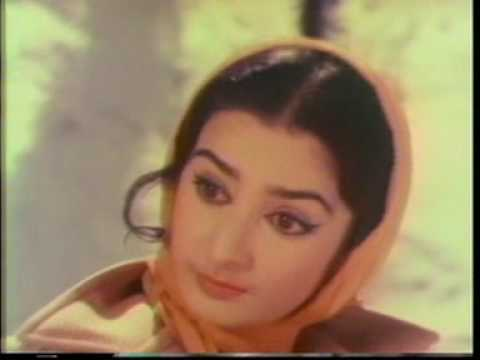 Hindi Songs - My Old Is Gold Collection