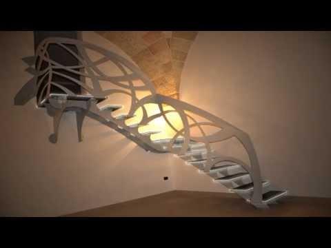 Tomaselli Design e Alter Line Led Torino, il meglio per illuminazione monumenti