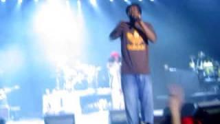 Watch Fugees Zealots video