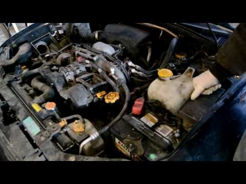 on 3800 Buick Engine Sensors