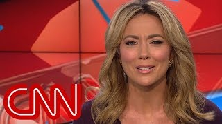Brooke Baldwin: If you're a billionaire, just don't say this