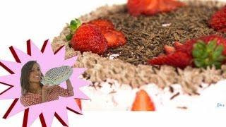 Cooking | Torta per la Festa della Mamma Le Ricette di Alice | Torta per la Festa della Mamma Le Ricette di Alice