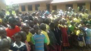 Prince Joseph Foundation Africa,