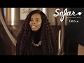 Download Deola - Reflection | Sofar London in Mp3, Mp4 and 3GP