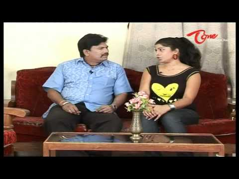 Aishwarya's Eyes + Katrina Kaif's Physic = His Wife video