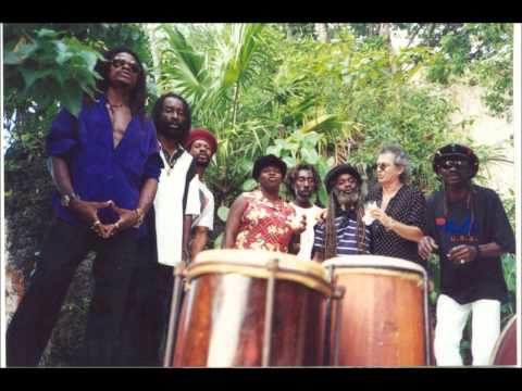Wingless Angels - On Mount Zion I