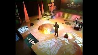 Tiếng hát mãi xanh 2012 – Bán kết 2 – Dương Xuân Chánh – Màu hoa đỏ