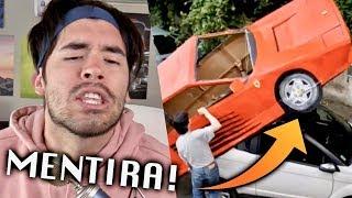 CLICKBAIT EN LA VIDA REAL!