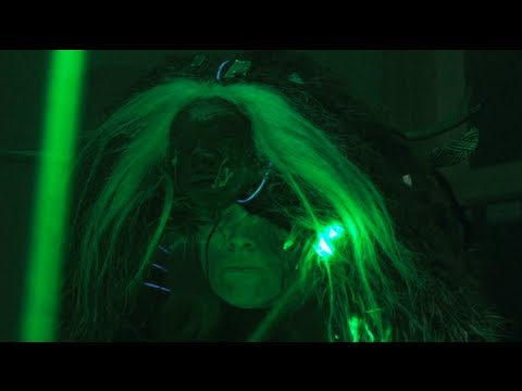 Fever Ray &#039;Stranger Than Kindness&#039;