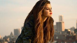 Download Lagu Is Selena Gomez Saying Goodbye to Love Forever!? Gratis STAFABAND
