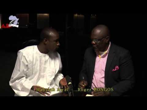 La coalition Seleka rejette la nomination la nomination du nouveau premier Ministre en RCA