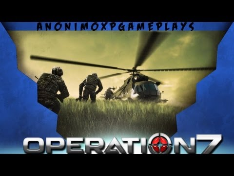 Review Operation 7