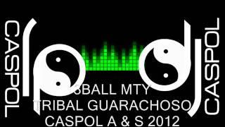 download lagu 3ball Mty   Tribal Guarachoso   Dj gratis